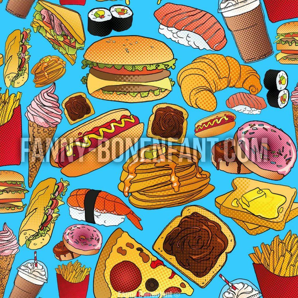 copieux-pop-art-snack-fanny-bonenfant-motif-illustrations-boy
