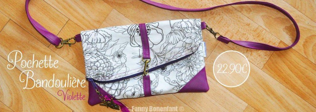 slide-pochette-bandoulière-violette-fanny-bonenfant-illustrations-cadeaux-originaux