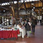marchés de Noël 2015 wesserling Fanny Bonenfant