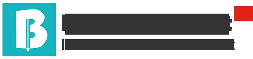Logo de Fanny Bonenfant Illustrations et design textile 2018
