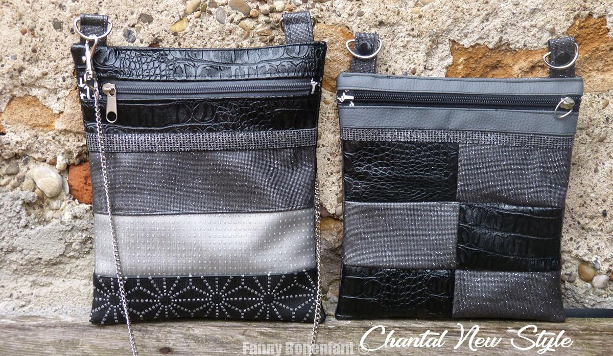 chantal new style couture patrons widensolen (1)