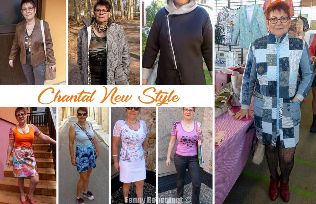 chantal new style couture patrons widensolen (2)
